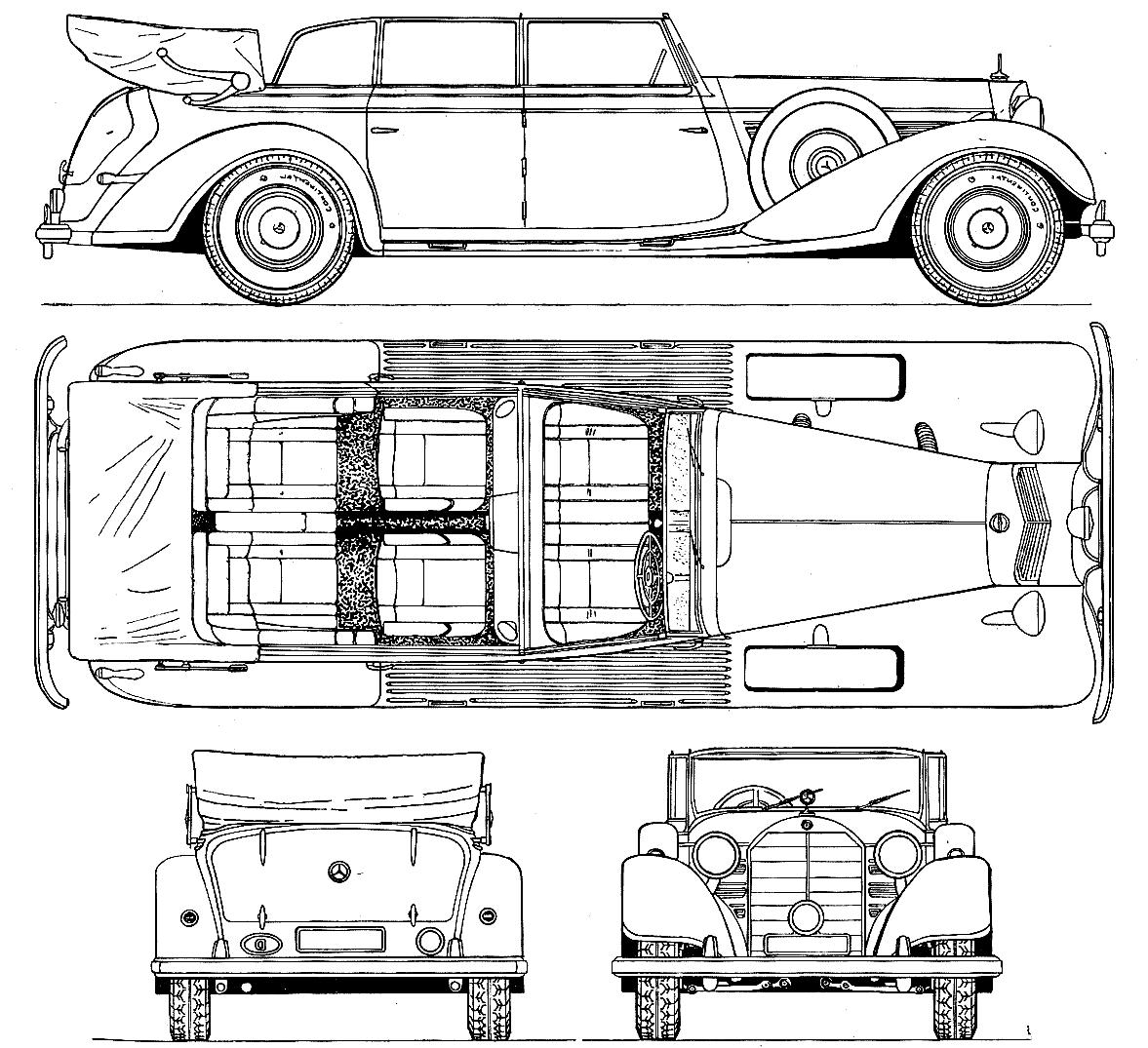 Opel Corsa 1.4 Si