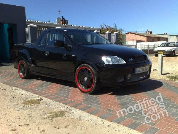 photos of opel corsa utility 1 8 sport photo tuning opel
