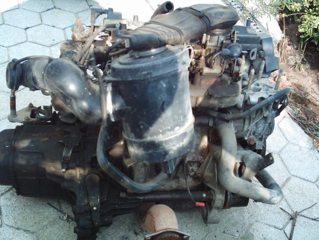 Peugeot 205 1.0 GL