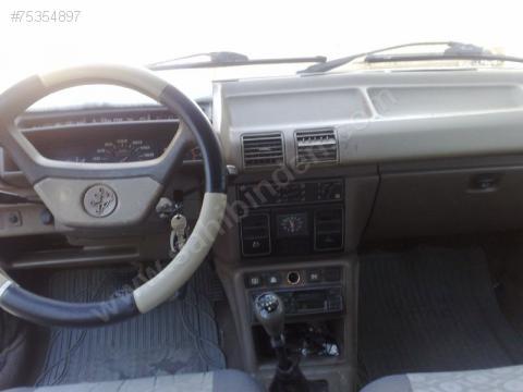Peugeot 305 1.9 Diesel