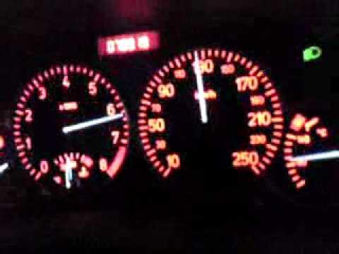 Peugeot 306 1.8 ST MT