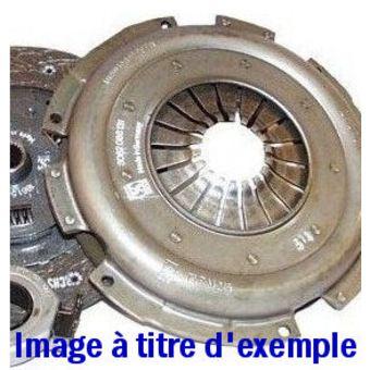 Peugeot 604 2.5 TD