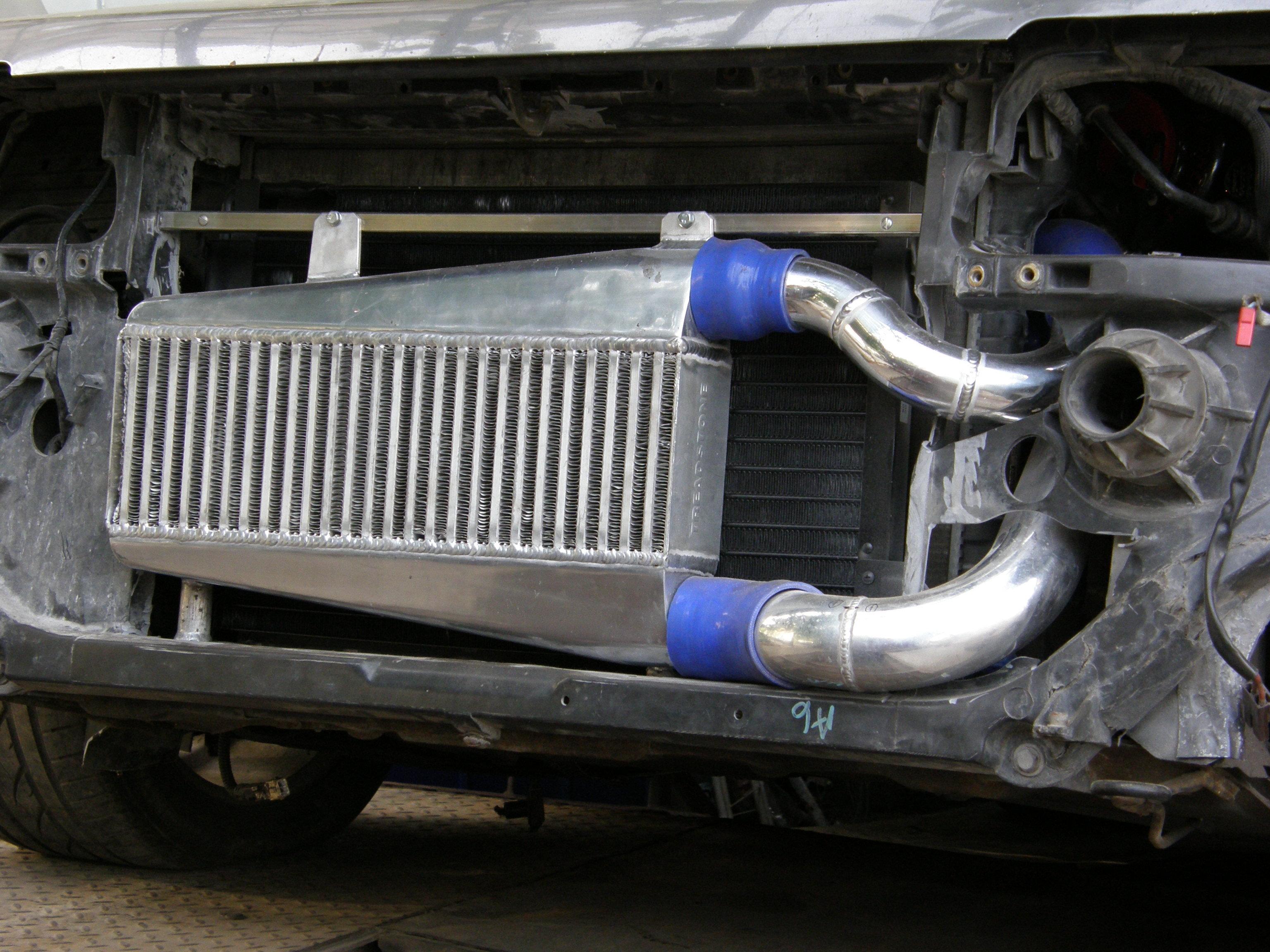 Peugeot 605 2.0 16V