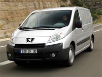 Peugeot Expert 1.6