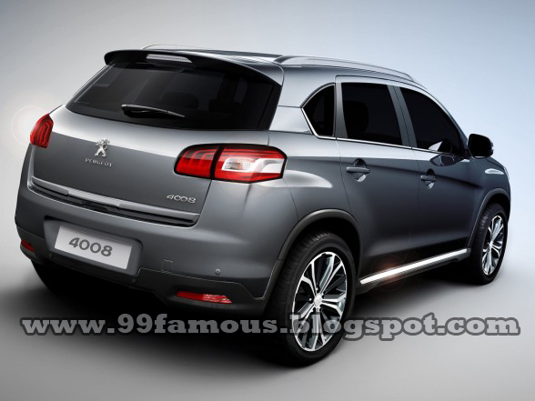 Peugeot Partner 1.6 HDi 109hp MT