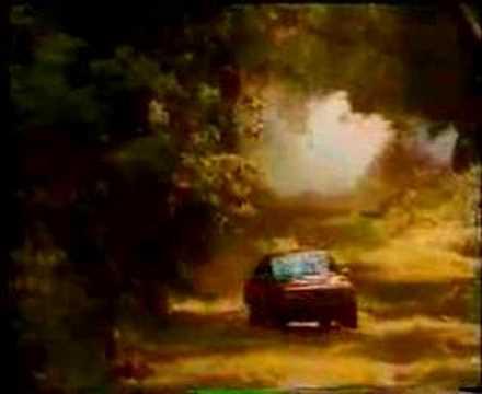 Renault 18 2.1 TD