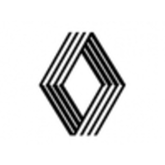 Renault 4 0.8 (2391)