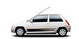 Renault 5 1.0 (1222,2382)