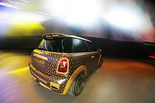 Renault Clio 1.4 Va Va Voom