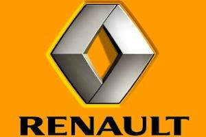 Renault Kangoo 1.5 dCi 70 Eco