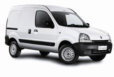 Renault Kangoo Express 1.4