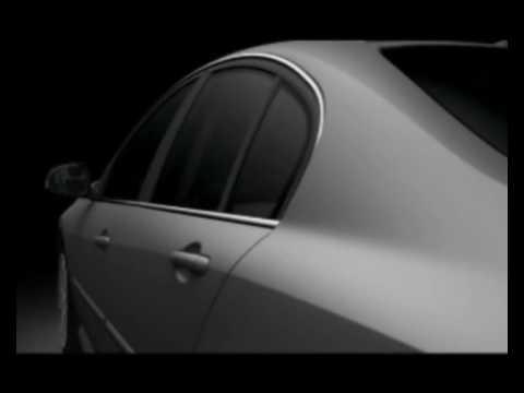 Renault Laguna 1.5 dCi