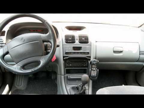 Renault Laguna 1.9 dTi
