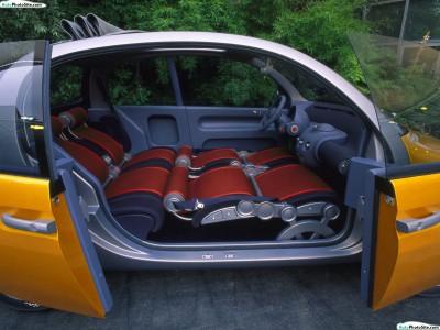 Renault Ludo