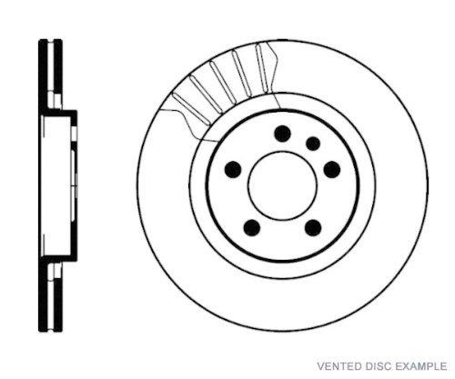 Renault Safrane 2.5 20V (B54F) AT