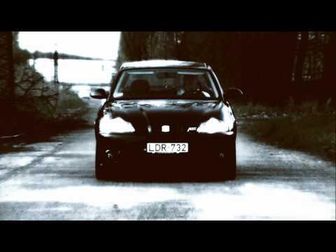 SEAT Cordoba 1.4 16V