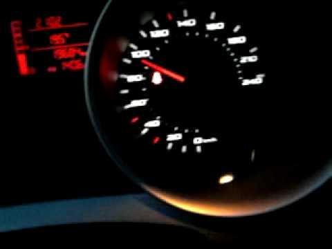 SEAT Ibiza 1.4 MPI MT Style