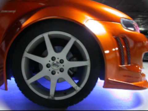 SEAT Leon 1.6 MT Style