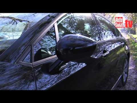 SEAT Toledo 2.0 MT