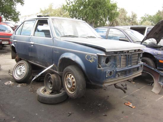 Talbot 110