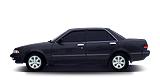 Toyota Carina 1.6 (TA60LG)