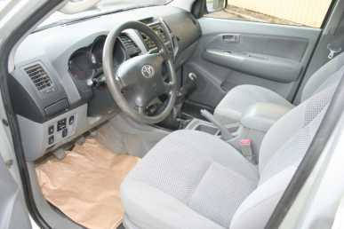 Toyota Caserta