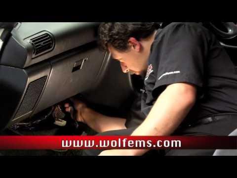 Toyota Celica 1.6 ST
