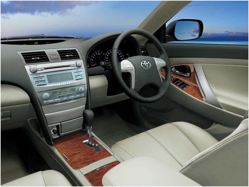 Toyota Celica XX