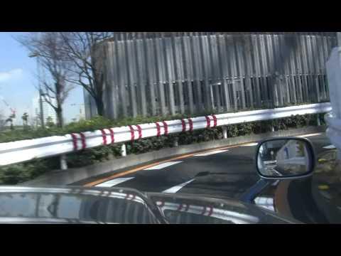 Toyota Century 3.4