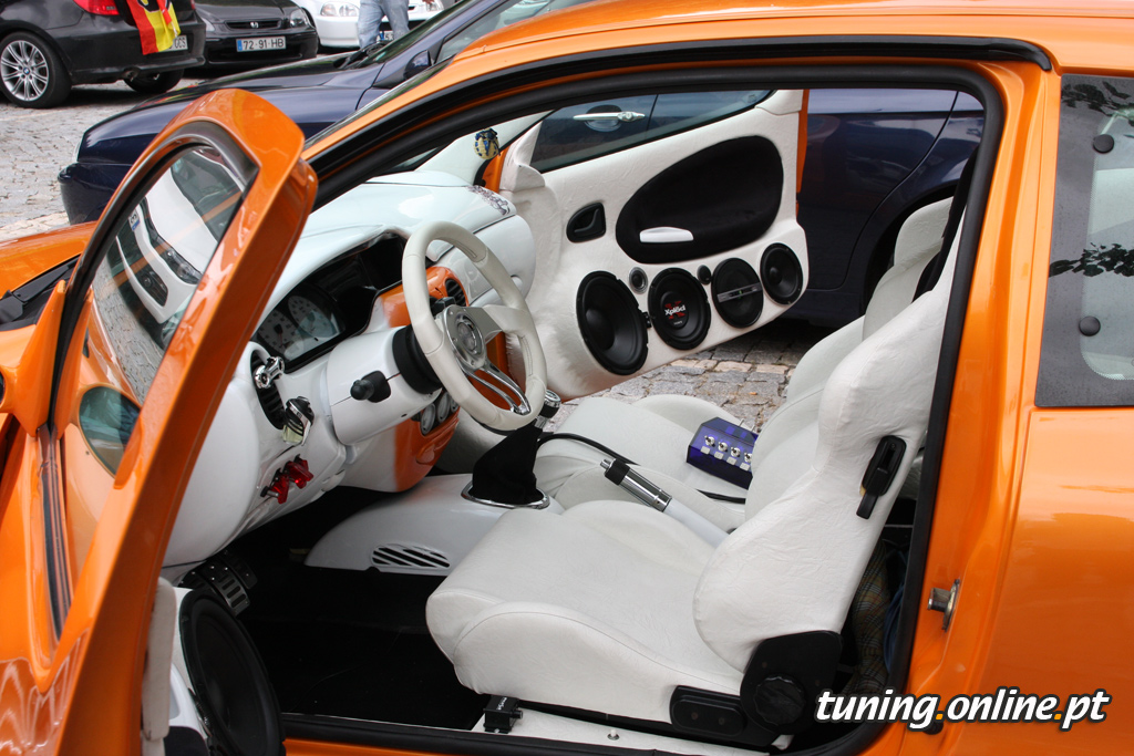 Toyota Corolla Coupe