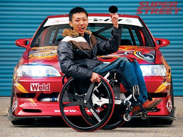 Toyota Cresta 2.0 i MT