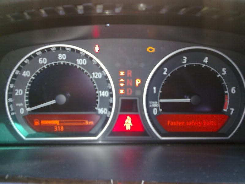 Toyota Cresta 2.5 i 24V Twin- turbo MT