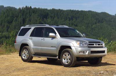 Toyota Crown 3.0 i 24V 4WD Athlete