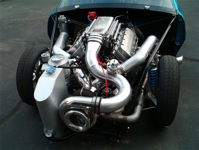 Toyota Crown Hardtop