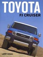 Toyota F (Bus) 1.8 De Luxe (YR20)