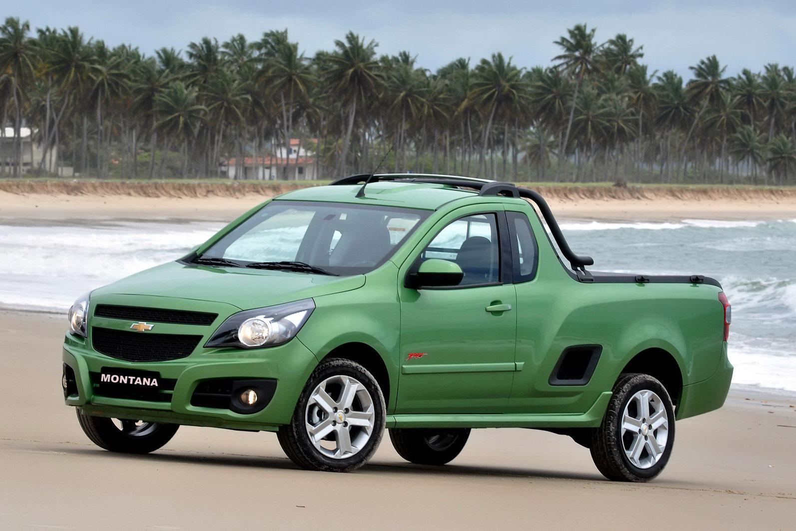 Toyota Hilux 2.5 D 102hp 4WD MT
