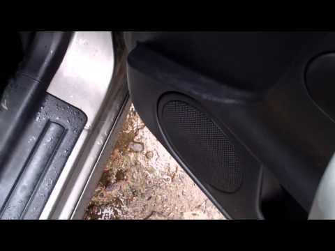 Toyota MR2 Roadster Hardtop