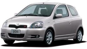 Toyota Progres 3.0 i 24V
