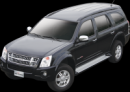 Toyota Urban Cruiser 1.4 D 4x2 MT