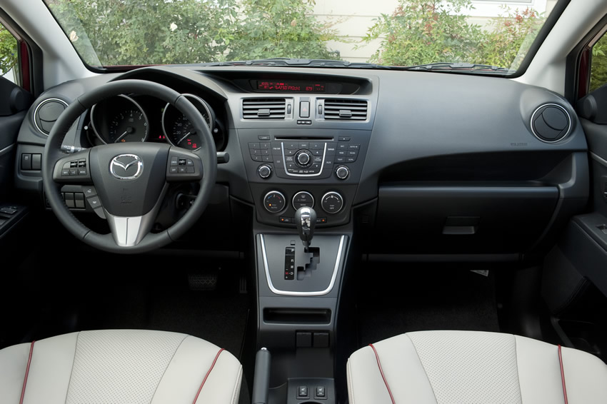 Toyota Verso 1.8 CVT Elegans