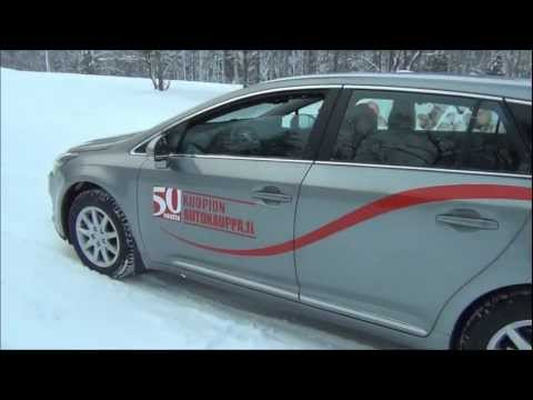 Toyota Verso 1.8 CVT Komfort