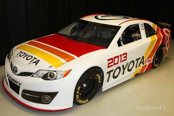 Toyota Vista 2.0 TD MT