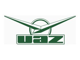 UAZ 3153 2.9