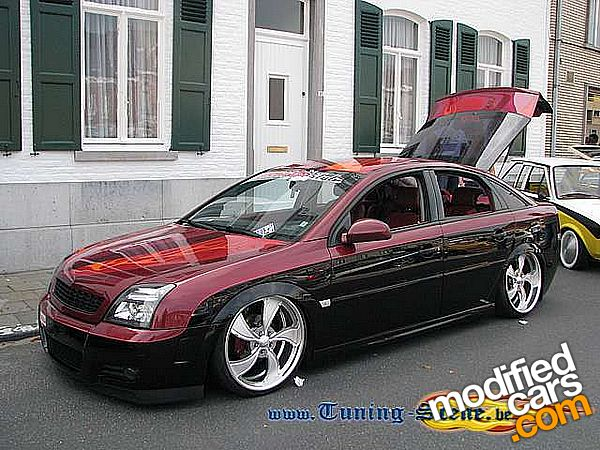 view of vauxhall vectra gts photos video features and. Black Bedroom Furniture Sets. Home Design Ideas