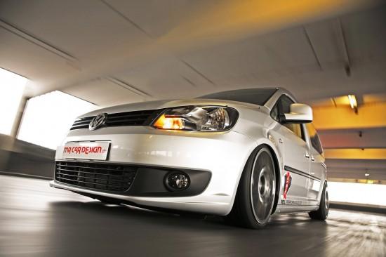 Volkswagen 412 1.8 E,LE