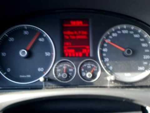 Volkswagen Caddy 2.0 TDI 140hp DSG Comfortline