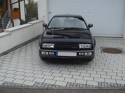 Volkswagen Corrado 1.8