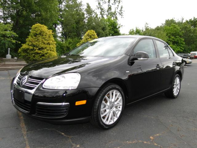 view of volkswagen jetta 2 5 se pzev photos video. Black Bedroom Furniture Sets. Home Design Ideas
