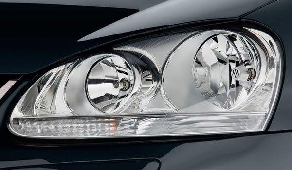 Volkswagen Jetta 2.5 SEL PZEV