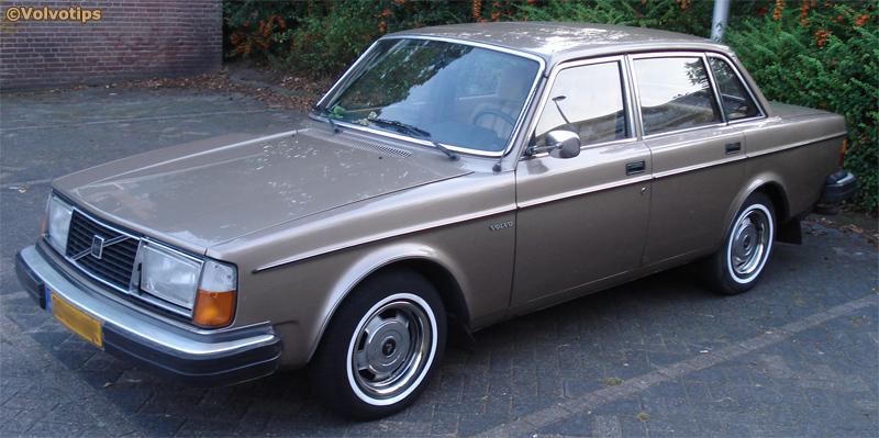 Volkswagen LT 2.4